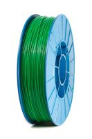 Printproduct titi flex medium 1.75 пластик 500гр зеленый