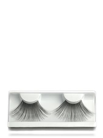 Make-up Atelier Paris Накладные ресницы длинные черные CIL5A