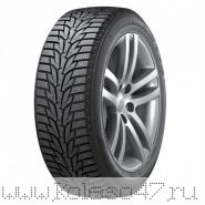 165/80 R 13  83T  Hankook Winter i*Pike RS2 (W429)