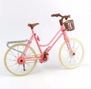 Аксессуар для кукол Велосипед, 26 см