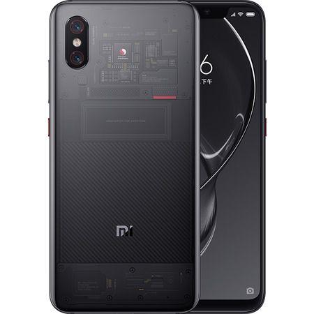 Xiaomi Mi 8 Pro 128GB