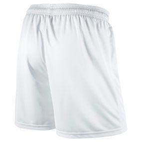 Детские шорты Nike Park Knit Short  белые