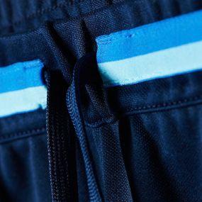Футбольные штаны adidas Condivo 16 Training Pants тёмно-синие