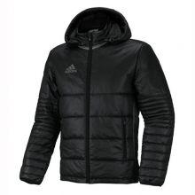 Куртка утеплённая adidas Condivo 16 Padded Jacket чёрная