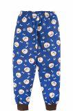 Штаны для мальчика Bonito синие
