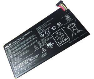 Аккумулятор Asus ME370TG Google Nexus 7 (C11-ME370TG) Оригинал