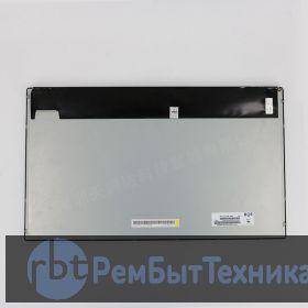 Матрица, экран , дисплей моноблока MV215FHM-N60 N20 N30 N40 N50 B4