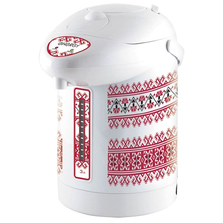 Термопот Energy TP-616