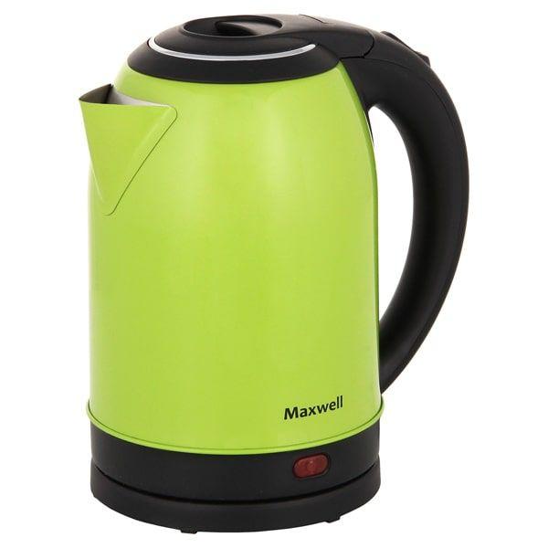 Чайник Maxwell MW-1099