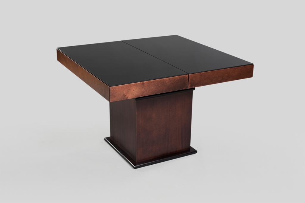 Стол трансформер Optimata-Флорида 302 SJ