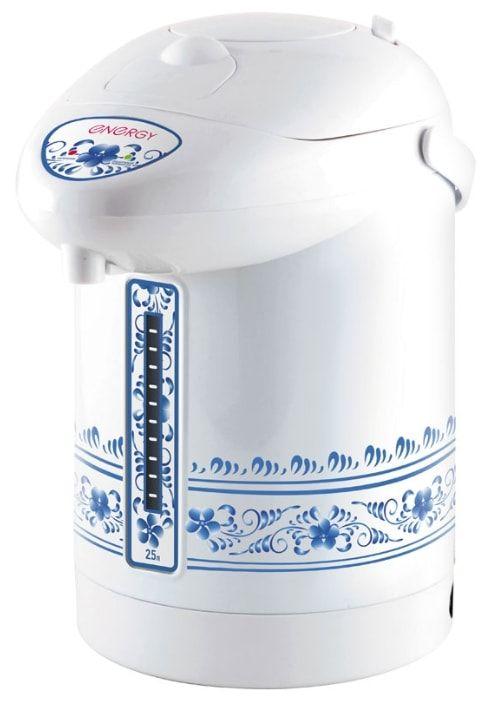 Термопот Energy TP-613