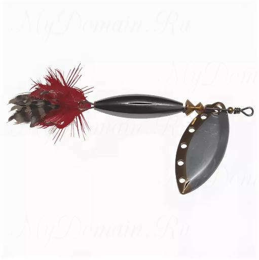 Блесна EXTREME FISHING COMPLETE ADDICTION 4, 12г, цвет S/S