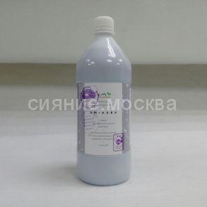 Препарат для очистки воды AQUA-EM-1, 1 л.