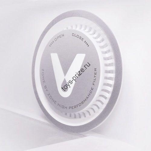 Поглотитель запаха Xiaomi Viomi Kitchen Refrigerator