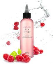 Raspberry Hair Vinegar Уксус для волос, 200 мл