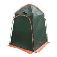 Палатка Totem Privat V2