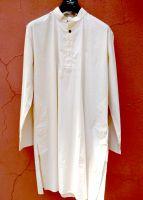 Мужские курты из Индии больших размеров, купить в Москве. Интернет магазин Ind-Bazaar