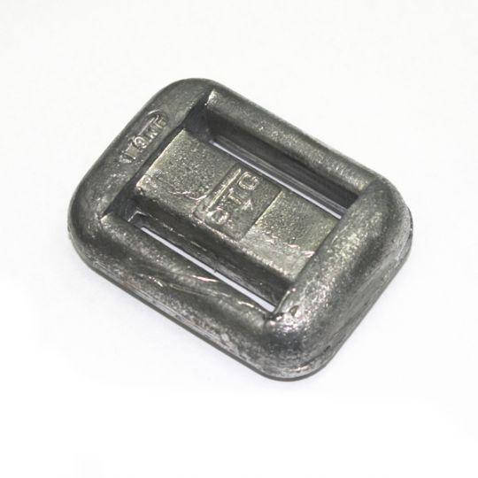 Груз для гидрокостюма 1 кг