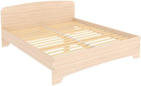 Кровать 1,8 (модуль КМ18)