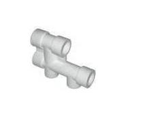Распределительный блок (Dмм 25x20)