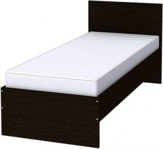 Кровать 0,8 (модуль К08)