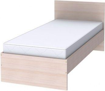 Кровать 0,9 (модуль К09)