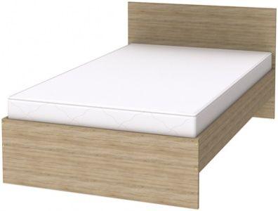Кровать1,2 (модуль К12)