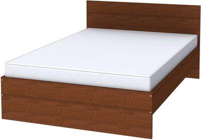 Кровать 1,4 (модуль К14)