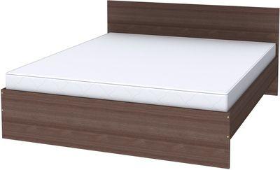 Кровать 1,8 (модуль К18)