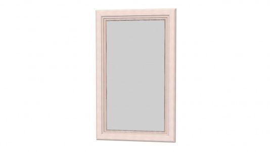 Зеркало для прихожей (модуль ЗП1)