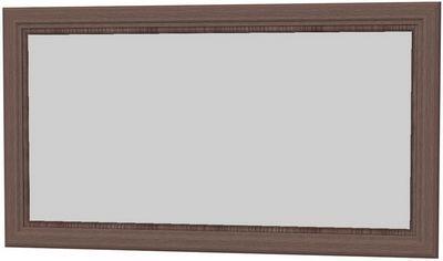 Зеркало для прихожей (модуль ЗП2)