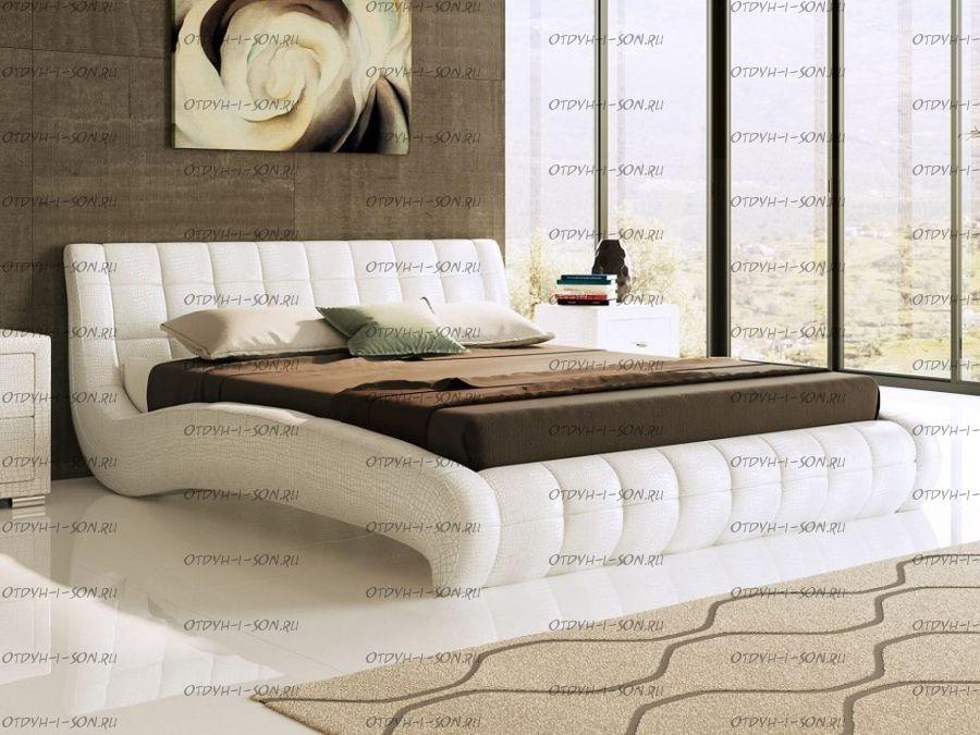 Кровать Benartti Atlanta (Атланта)
