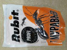 Гранулы от муравьев Rubit, 75гр.