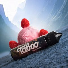 Жидкость Taboo Millenium 60ml