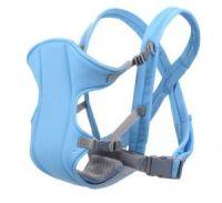 Рюкзак-кенгуру для детей от 3 до 16 месяцев_6