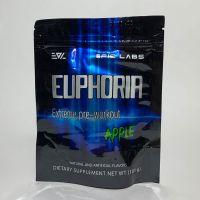 EUPHORIA (Epic Labs) 100 гр / 200 гр