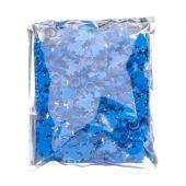 InkBox Puzzle Blue - 100шт