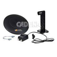DVB-TAV-9018BO цена