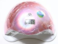 Лампа Глобал Фэшн LED GF5PLUS SMART 2.0 48W розовая