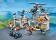 Конструктор PRCK Super Escort Битва на базе Мстителей 64015 (Аналог LEGO Super Heroes 76131) 735 дет