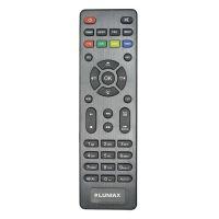 LUMAX DV2120HD