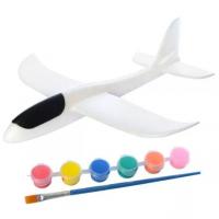 Самолет Планер