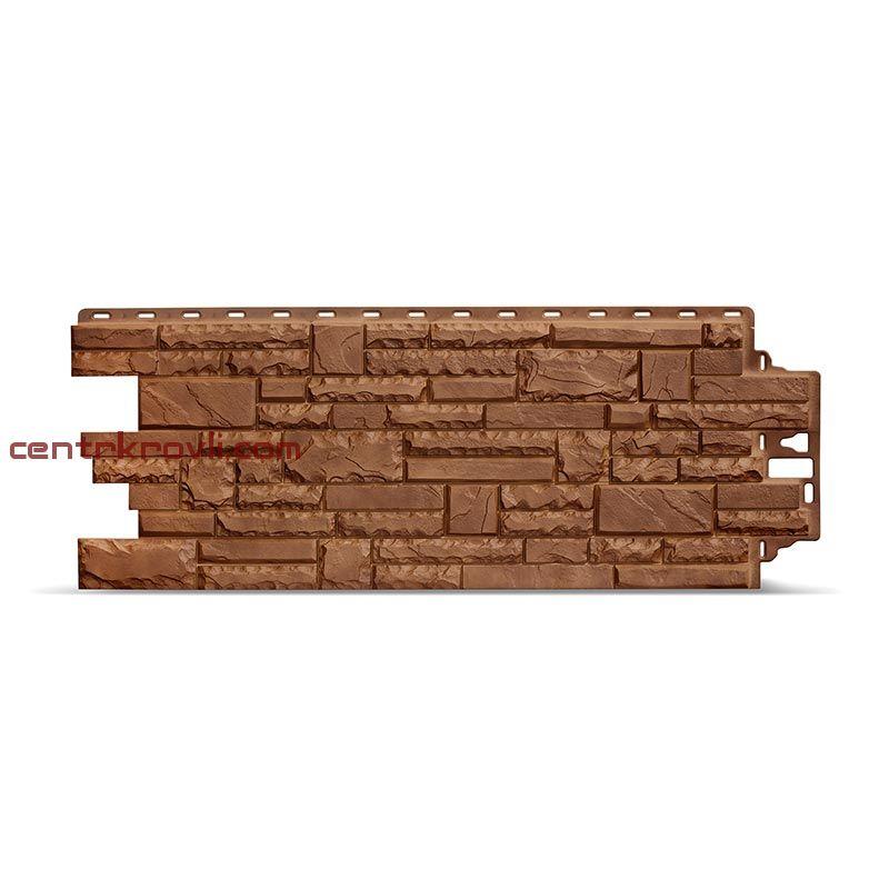 Фасадные панели STERN (марракеш)