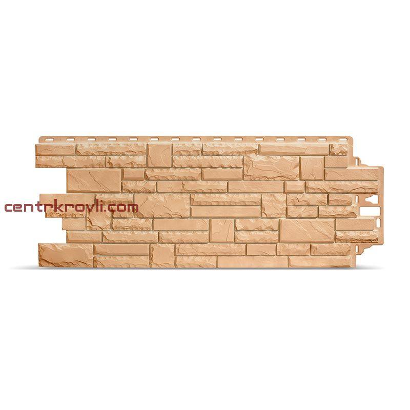 Фасадные панели STERN (мармарис)