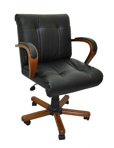 Компьютерное кресло Алекс 2Д фактор
