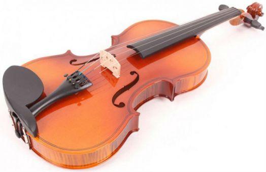 MIRRA VB-310-1/2 Скрипка 1/2