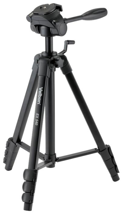 Штатив Velbon EX-540