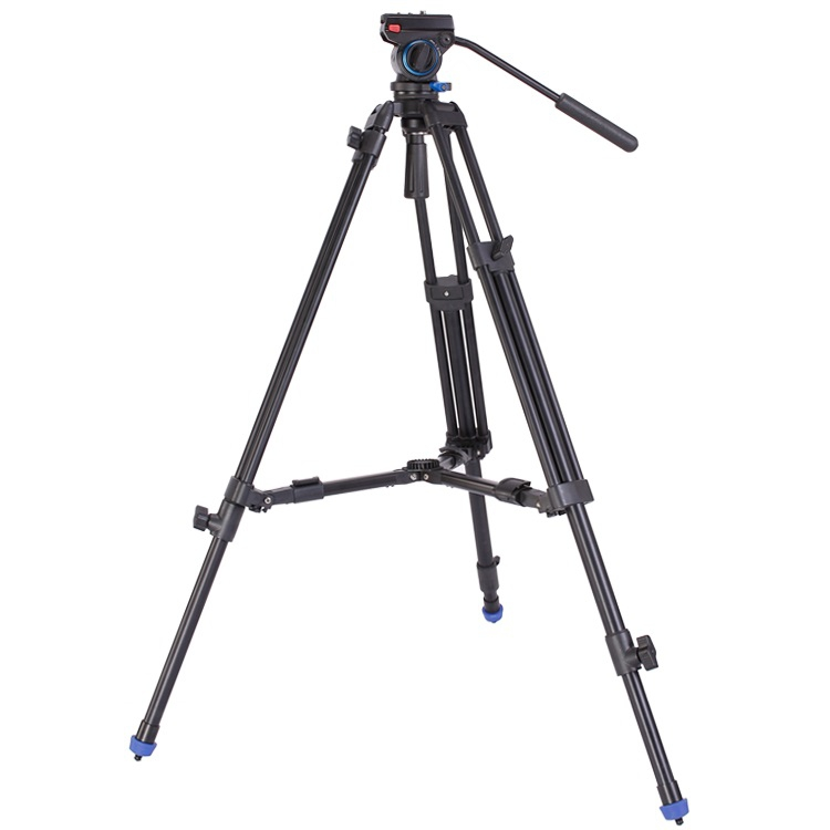 Штатив Jmary Professional Video Tripod PH10+LF75