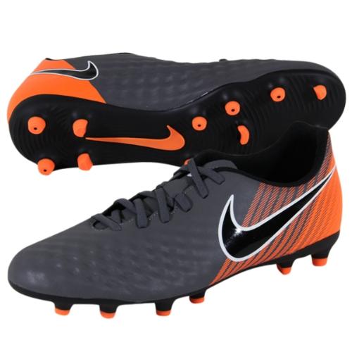 Nike Magista Obra 2 Club FG (AH7302-080)