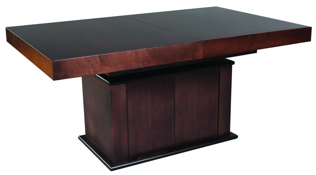 Стол трансформер Optimata-Флорида 304 SJ(М)